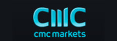 CFD mäklare CMC market